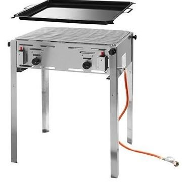Gasbarbecue-grill-master-maxi-bbq-slagers-barbecue- huren.jpg