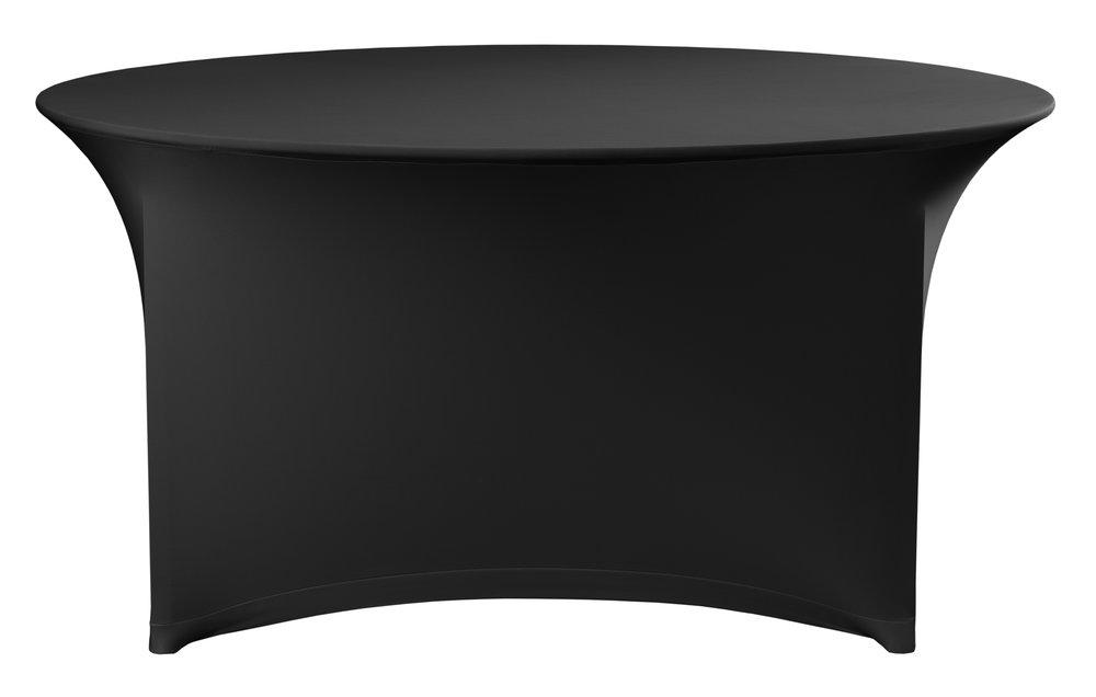 15120301 - tafelrok stretch rond zwart.jpg