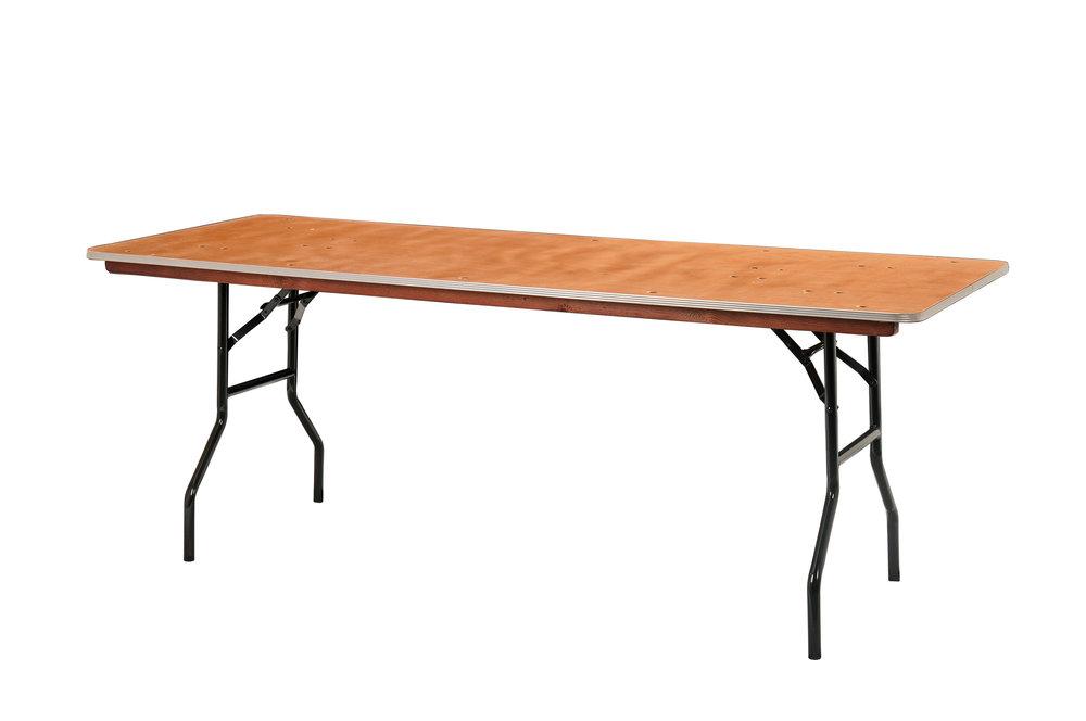 14110102 - klaptafel brabant rechthoekig 76 x 183 cm.jpg