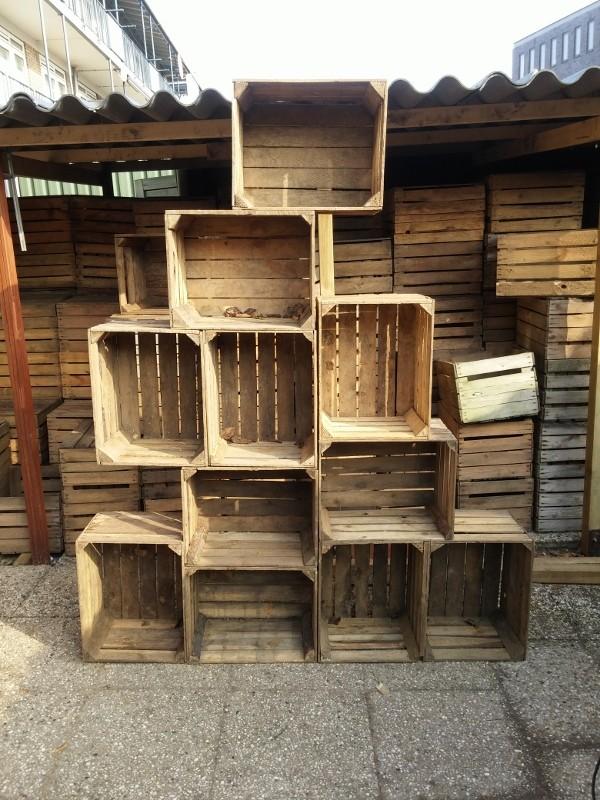 houten kratten1.jpg
