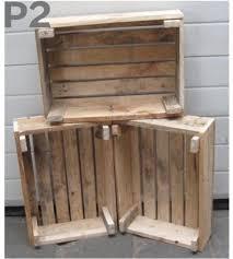 houten krat.jpg
