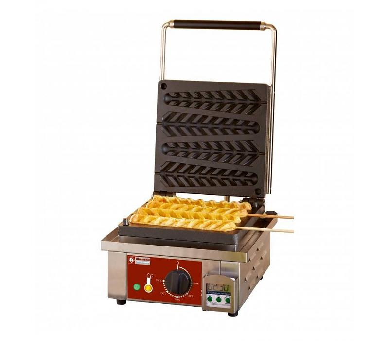 diamond-waffel-lolly-machine-4-stuks-305x440xh230m.jpg