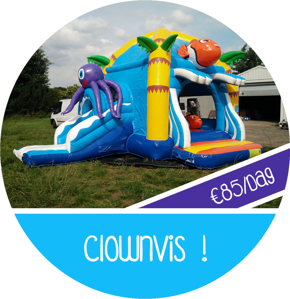 Clownvis.png