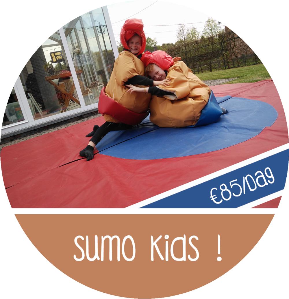 Sumo kids.png