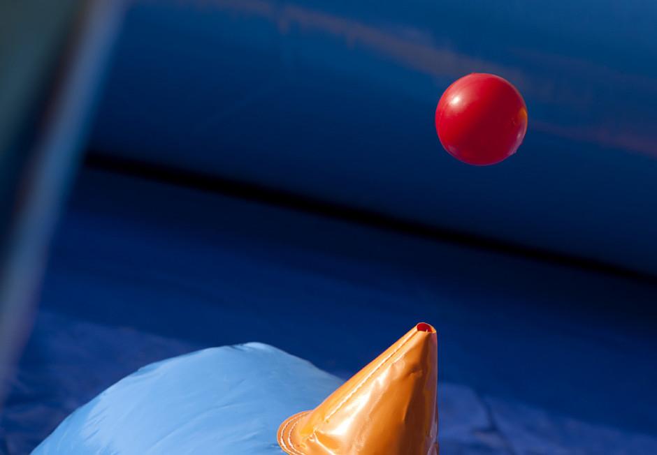 playzone-seaworld-kinderen-3-940x652.jpg