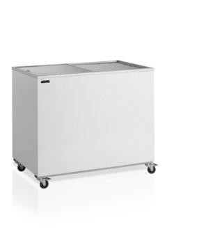 Frigo huren - Koeling koffermodel