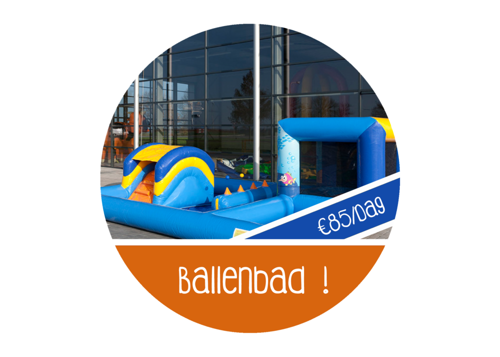 Ballenbad.png