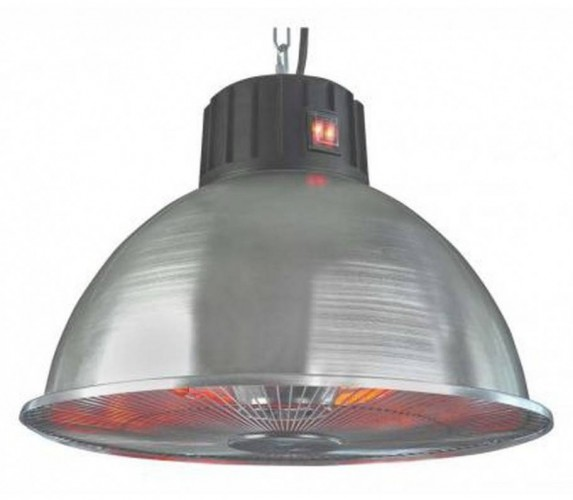 partytent-heater-1500-industrial-eurom.jpg