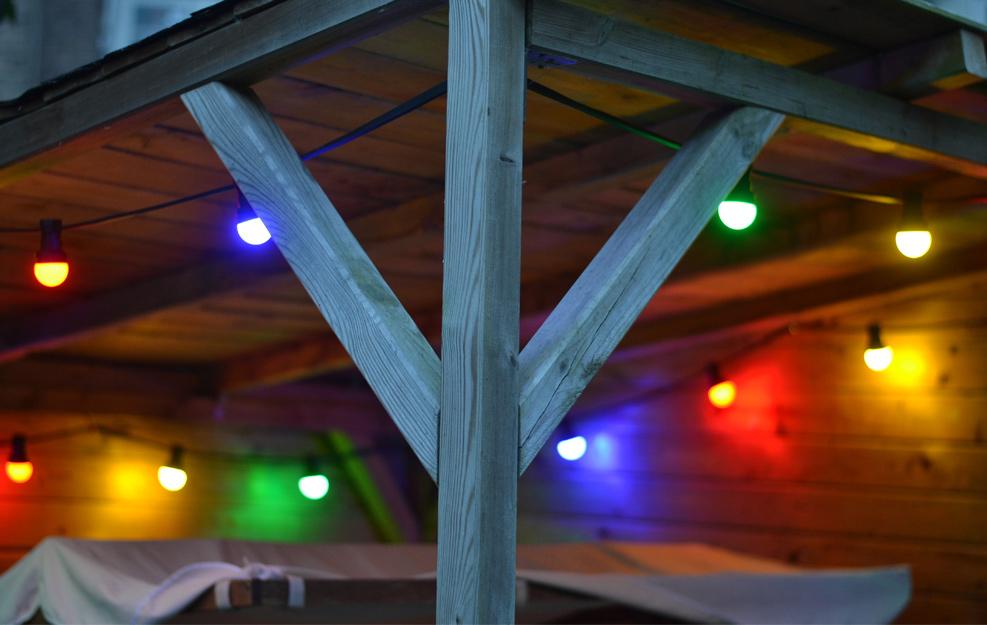 kleuren lampjes.jpg