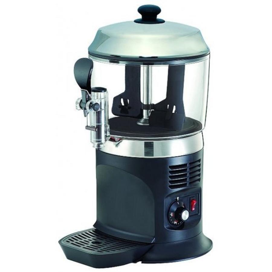 saro-warme-chocolademelk-dispenser-5-liter.jpg