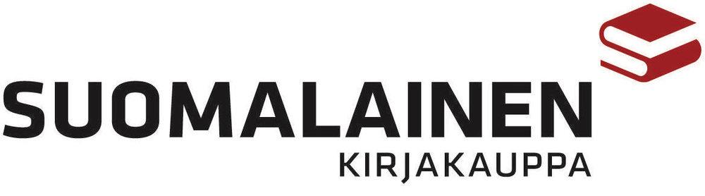 Suomalainen-kirjakauppa--logo.jpg