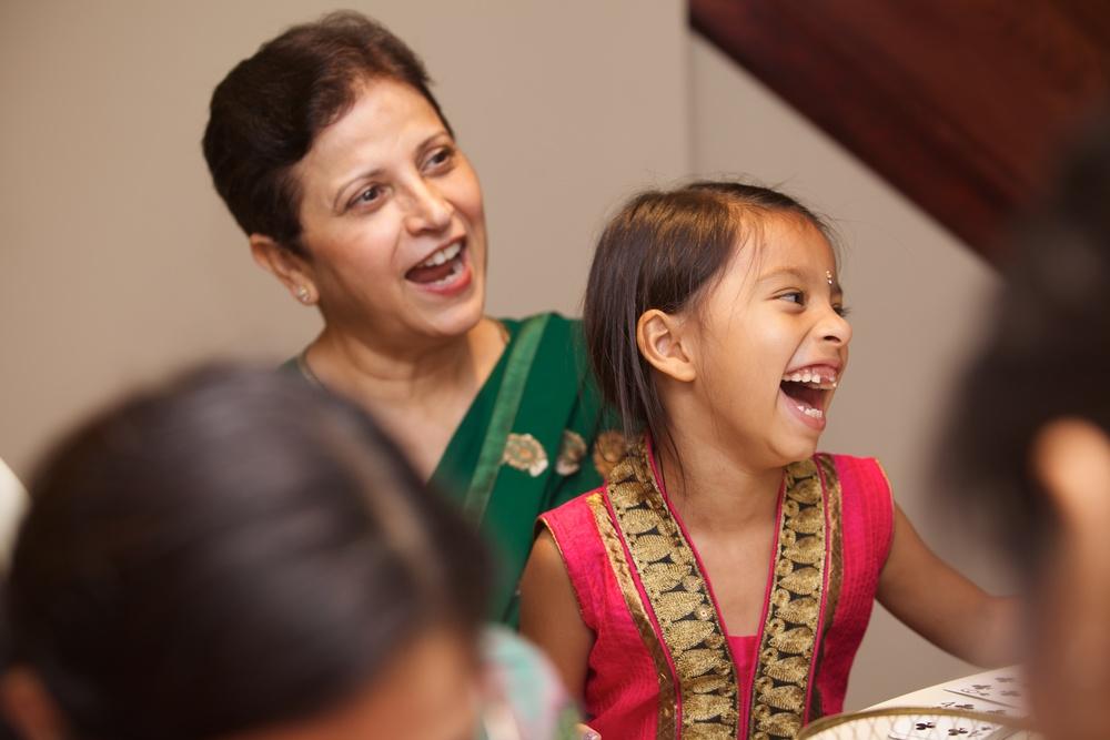 Le Cape Weddings - Reinnassance Convention Center in Schaumburg Weddings - Indian Wedding - Karthik and Megan 2130.jpg