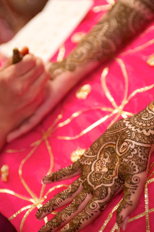 Le Cape Weddings - Reinnassance Convention Center in Schaumburg Weddings - Indian Wedding - Karthik and Megan 2132.jpg