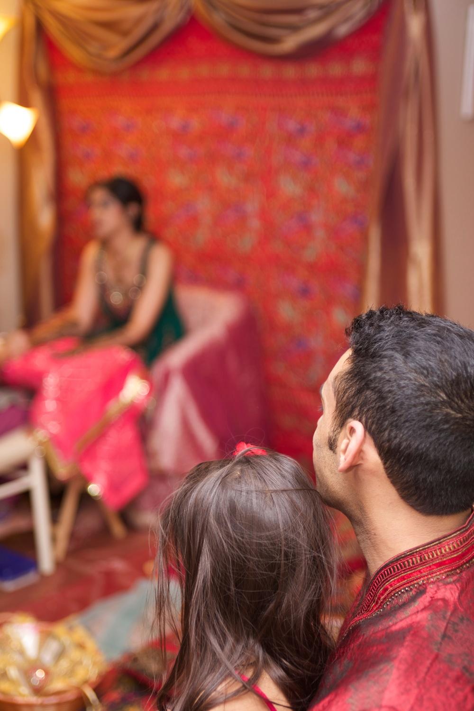 Le Cape Weddings - Reinnassance Convention Center in Schaumburg Weddings - Indian Wedding - Karthik and Megan 2134.jpg