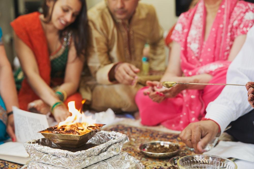 Le Cape Weddings - Reinnassance Convention Center in Schaumburg Weddings - Indian Wedding - Karthik and Megan 2174.jpg