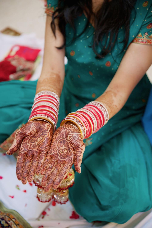 Le Cape Weddings - Reinnassance Convention Center in Schaumburg Weddings - Indian Wedding - Karthik and Megan 2177.jpg