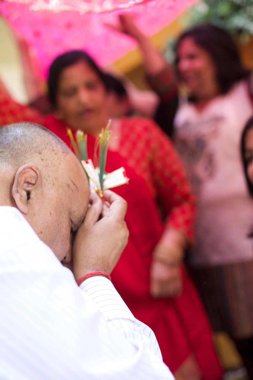Le Cape Weddings - Reinnassance Convention Center in Schaumburg Weddings - Indian Wedding - Karthik and Megan 2178.jpg