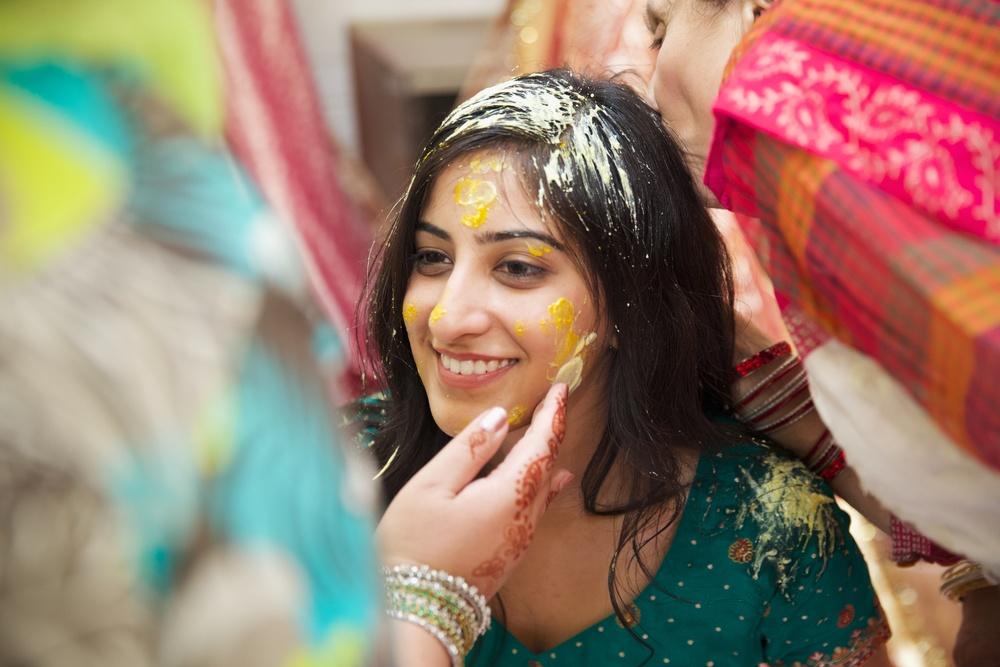 Le Cape Weddings - Reinnassance Convention Center in Schaumburg Weddings - Indian Wedding - Karthik and Megan 2181.jpg