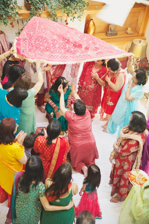 Le Cape Weddings - Reinnassance Convention Center in Schaumburg Weddings - Indian Wedding - Karthik and Megan 2180.jpg