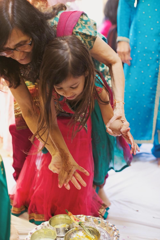 Le Cape Weddings - Reinnassance Convention Center in Schaumburg Weddings - Indian Wedding - Karthik and Megan 2183.jpg