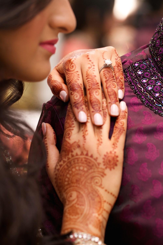 Le Cape Weddings - Reinnassance Convention Center in Schaumburg Weddings - Indian Wedding - Karthik and Megan 2139.jpg