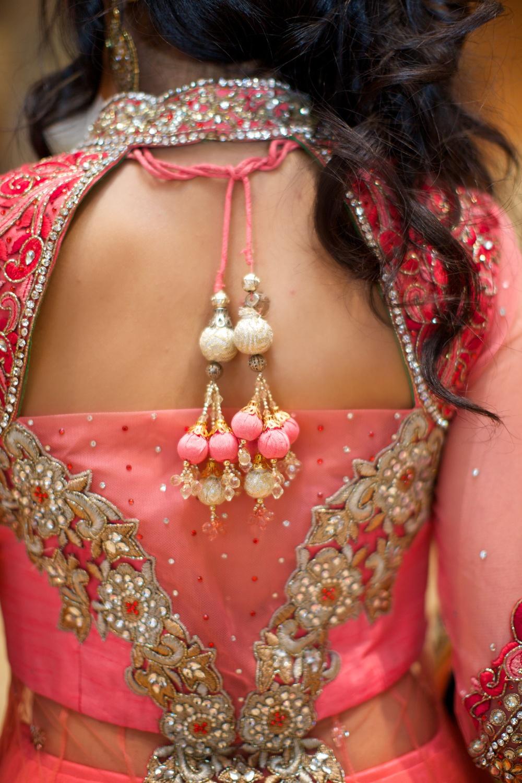 Le Cape Weddings - Reinnassance Convention Center in Schaumburg Weddings - Indian Wedding - Karthik and Megan 2140.jpg