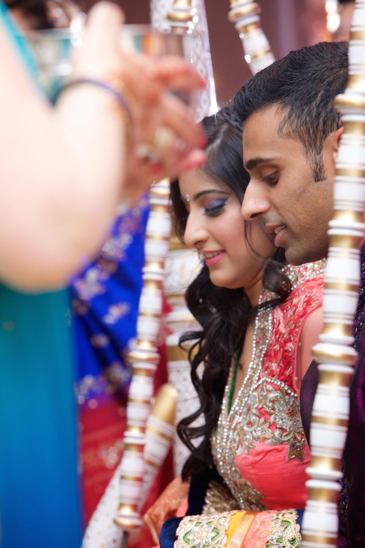 Le Cape Weddings - Reinnassance Convention Center in Schaumburg Weddings - Indian Wedding - Karthik and Megan 2144.jpg