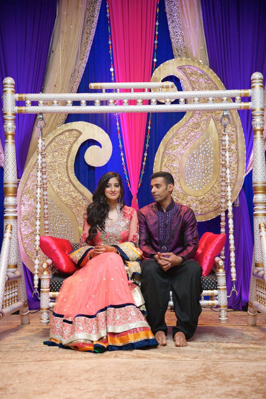 Le Cape Weddings - Reinnassance Convention Center in Schaumburg Weddings - Indian Wedding - Karthik and Megan 2143.jpg
