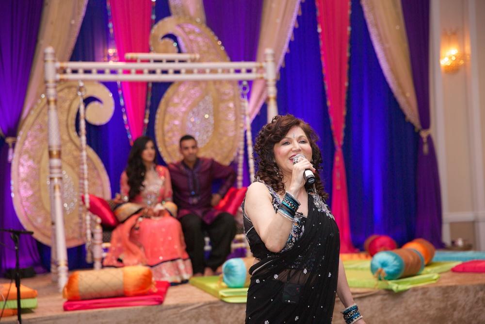 Le Cape Weddings - Reinnassance Convention Center in Schaumburg Weddings - Indian Wedding - Karthik and Megan 2145.jpg