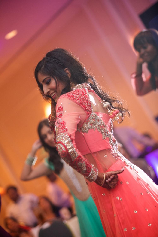 Le Cape Weddings - Reinnassance Convention Center in Schaumburg Weddings - Indian Wedding - Karthik and Megan 2149.jpg