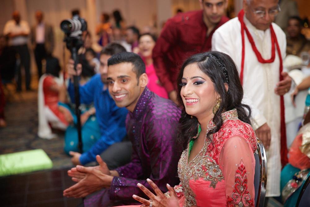 Le Cape Weddings - Reinnassance Convention Center in Schaumburg Weddings - Indian Wedding - Karthik and Megan 2150.jpg