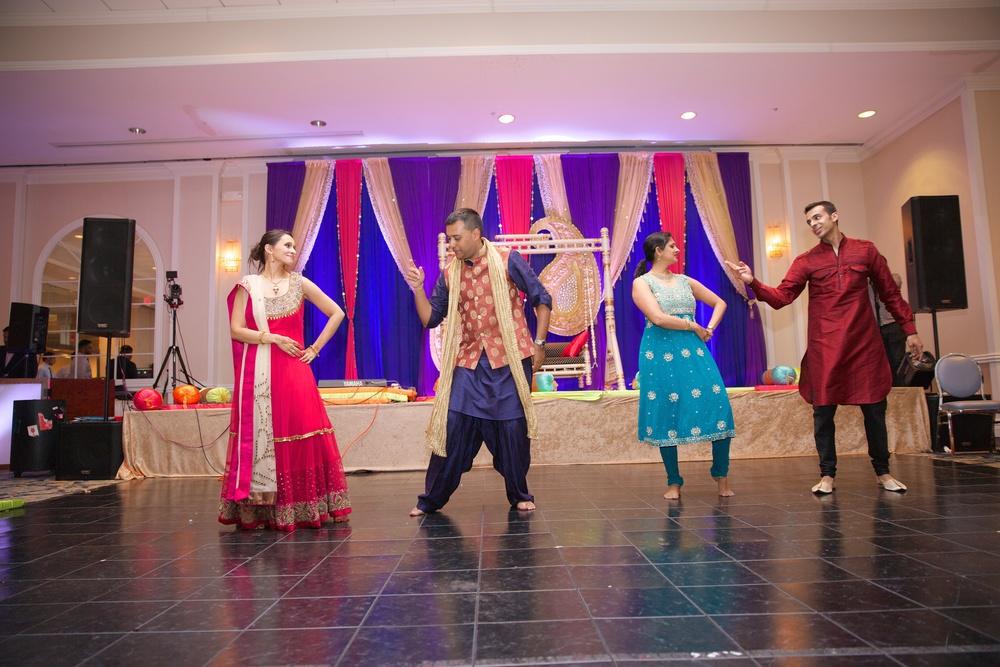 Le Cape Weddings - Reinnassance Convention Center in Schaumburg Weddings - Indian Wedding - Karthik and Megan 2152.jpg