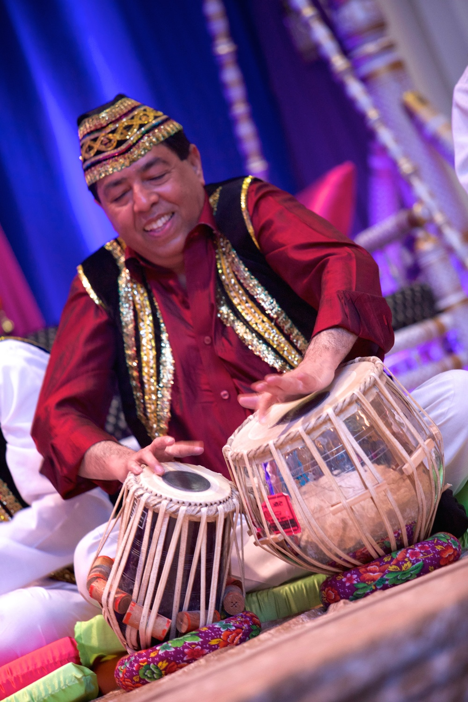 Le Cape Weddings - Reinnassance Convention Center in Schaumburg Weddings - Indian Wedding - Karthik and Megan 2160.jpg