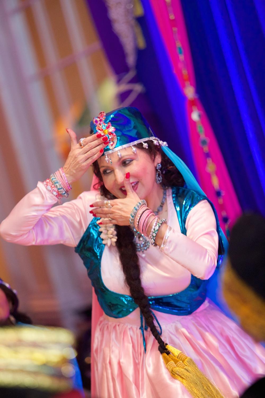 Le Cape Weddings - Reinnassance Convention Center in Schaumburg Weddings - Indian Wedding - Karthik and Megan 2163.jpg
