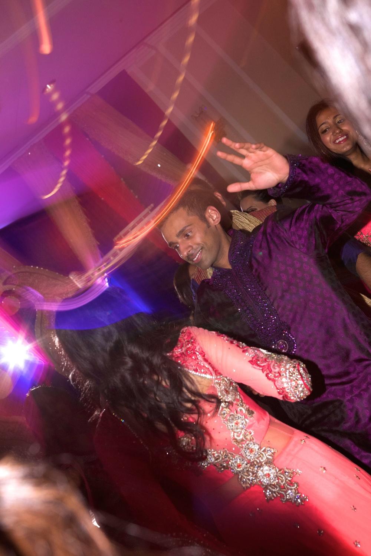 Le Cape Weddings - Reinnassance Convention Center in Schaumburg Weddings - Indian Wedding - Karthik and Megan 2164.jpg
