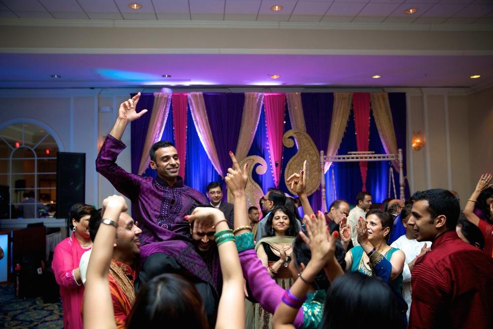 Le Cape Weddings - Reinnassance Convention Center in Schaumburg Weddings - Indian Wedding - Karthik and Megan 2165.jpg