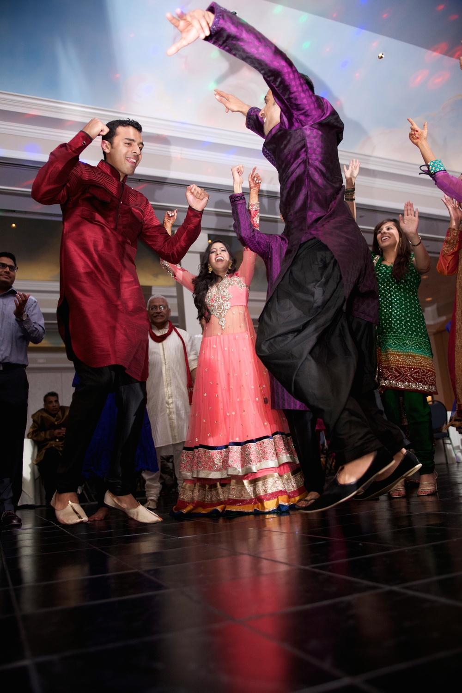 Le Cape Weddings - Reinnassance Convention Center in Schaumburg Weddings - Indian Wedding - Karthik and Megan 2167.jpg