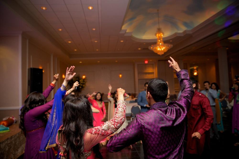 Le Cape Weddings - Reinnassance Convention Center in Schaumburg Weddings - Indian Wedding - Karthik and Megan 2169.jpg
