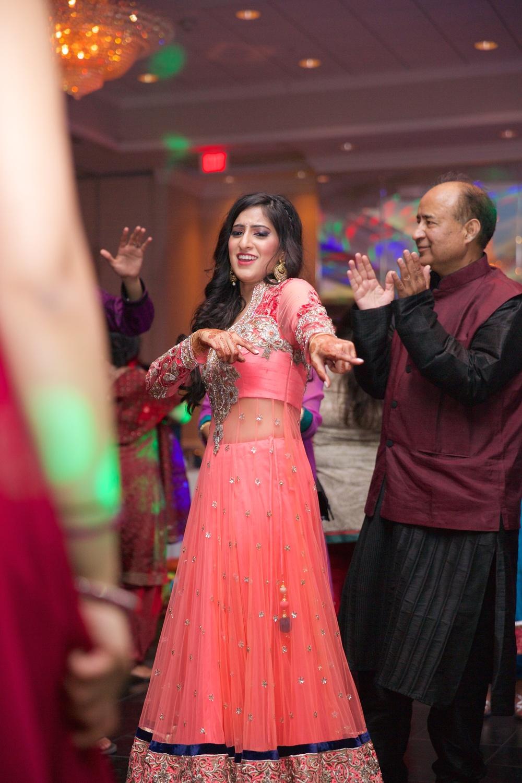 Le Cape Weddings - Reinnassance Convention Center in Schaumburg Weddings - Indian Wedding - Karthik and Megan 2168.jpg