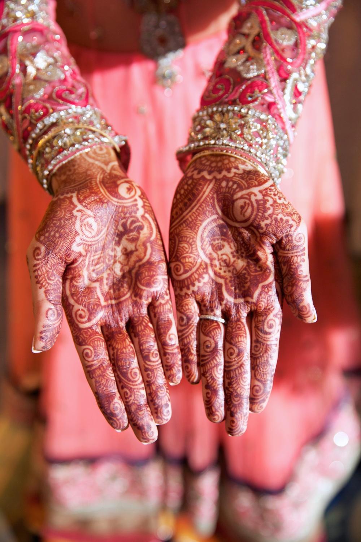 Le Cape Weddings - Reinnassance Convention Center in Schaumburg Weddings - Indian Wedding - Karthik and Megan 2171.jpg