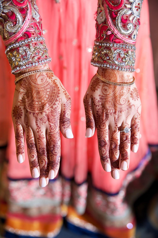 Le Cape Weddings - Reinnassance Convention Center in Schaumburg Weddings - Indian Wedding - Karthik and Megan 2170.jpg