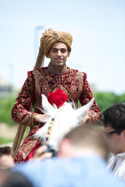 Le Cape Weddings - Reinnassance Convention Center in Schaumburg Weddings - Indian Wedding - Karthik and Megan 2224.jpg
