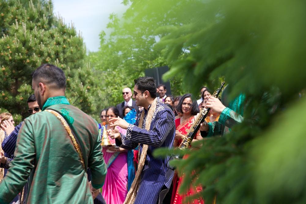 Le Cape Weddings - Reinnassance Convention Center in Schaumburg Weddings - Indian Wedding - Karthik and Megan 2225.jpg