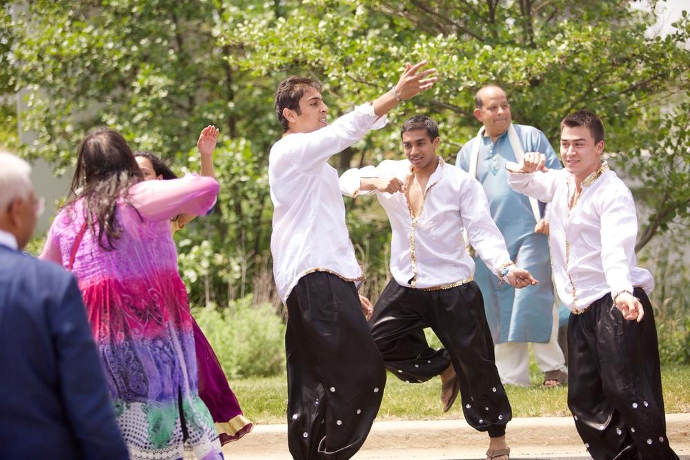 Le Cape Weddings - Reinnassance Convention Center in Schaumburg Weddings - Indian Wedding - Karthik and Megan 2228.jpg