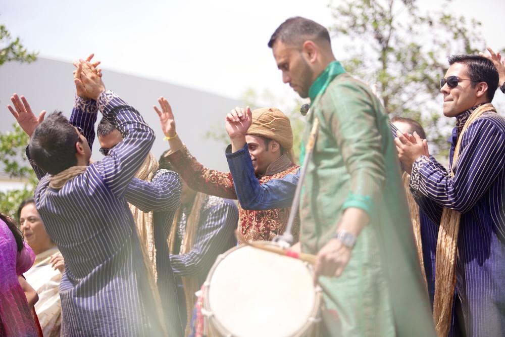 Le Cape Weddings - Reinnassance Convention Center in Schaumburg Weddings - Indian Wedding - Karthik and Megan 2230.jpg