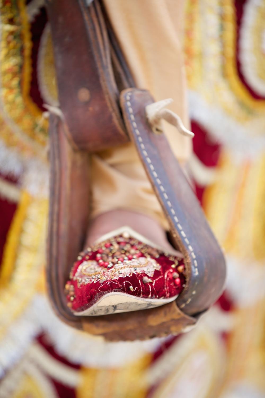Le Cape Weddings - Reinnassance Convention Center in Schaumburg Weddings - Indian Wedding - Karthik and Megan 2242.jpg