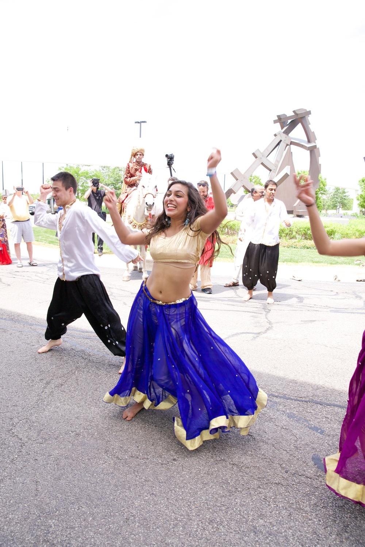 Le Cape Weddings - Reinnassance Convention Center in Schaumburg Weddings - Indian Wedding - Karthik and Megan 2240.jpg