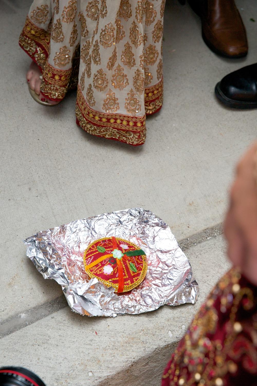 Le Cape Weddings - Reinnassance Convention Center in Schaumburg Weddings - Indian Wedding - Karthik and Megan 2246.jpg