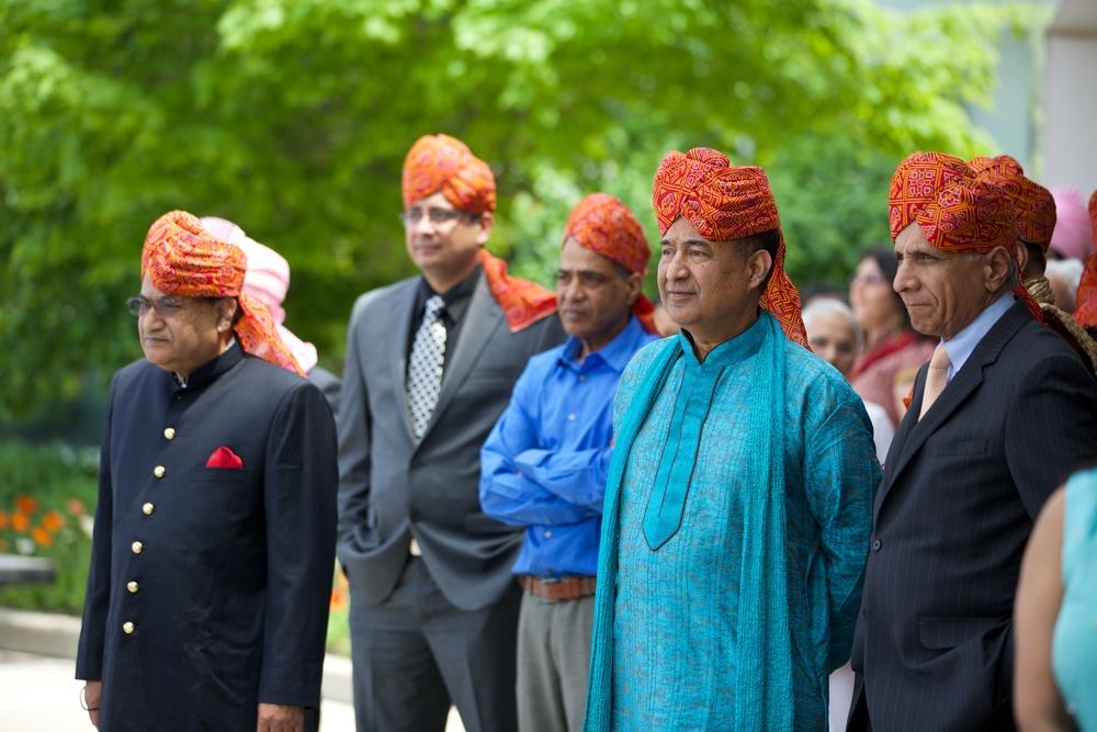 Le Cape Weddings - Reinnassance Convention Center in Schaumburg Weddings - Indian Wedding - Karthik and Megan 2234.jpg