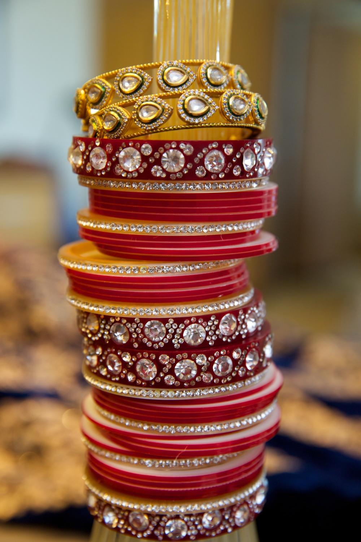 Le Cape Weddings - Reinnassance Convention Center in Schaumburg Weddings - Indian Wedding - Karthik and Megan 2188.jpg